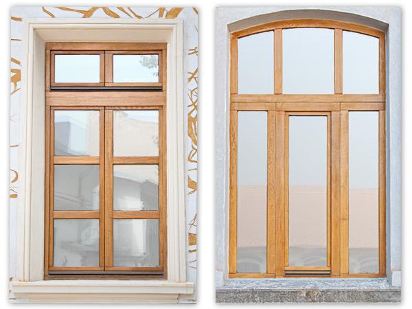 ferestre-lemn-triplu-stratificat