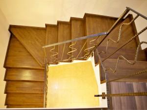 scara-interioare-lemn-masiv
