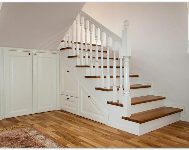 scari-interioare-lemn-masiv